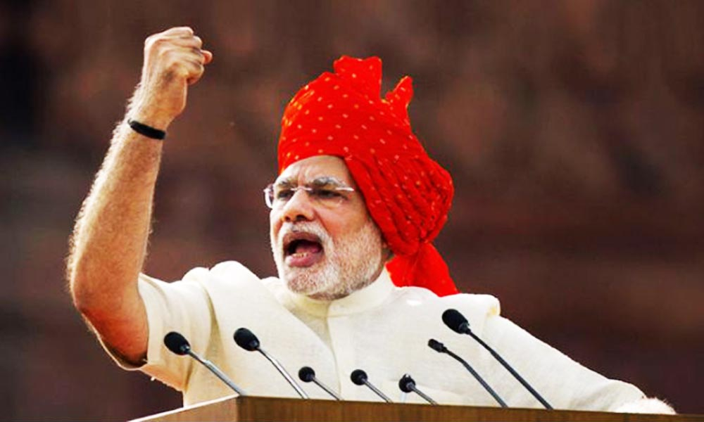 PM_Modi-independence-day_Speech_PTI