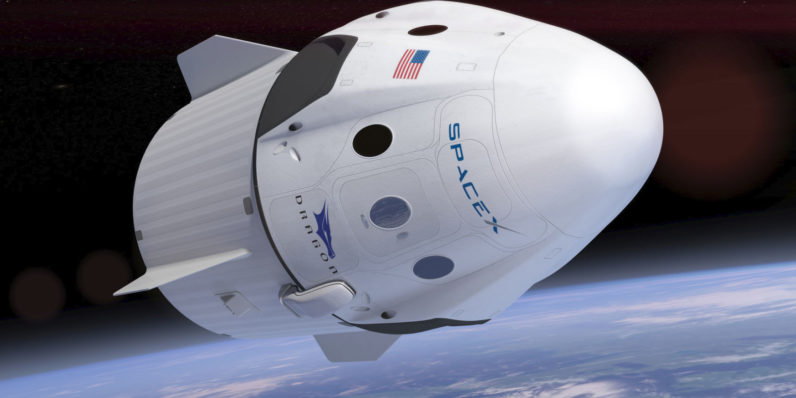 SpaceX-Dragon-796×398