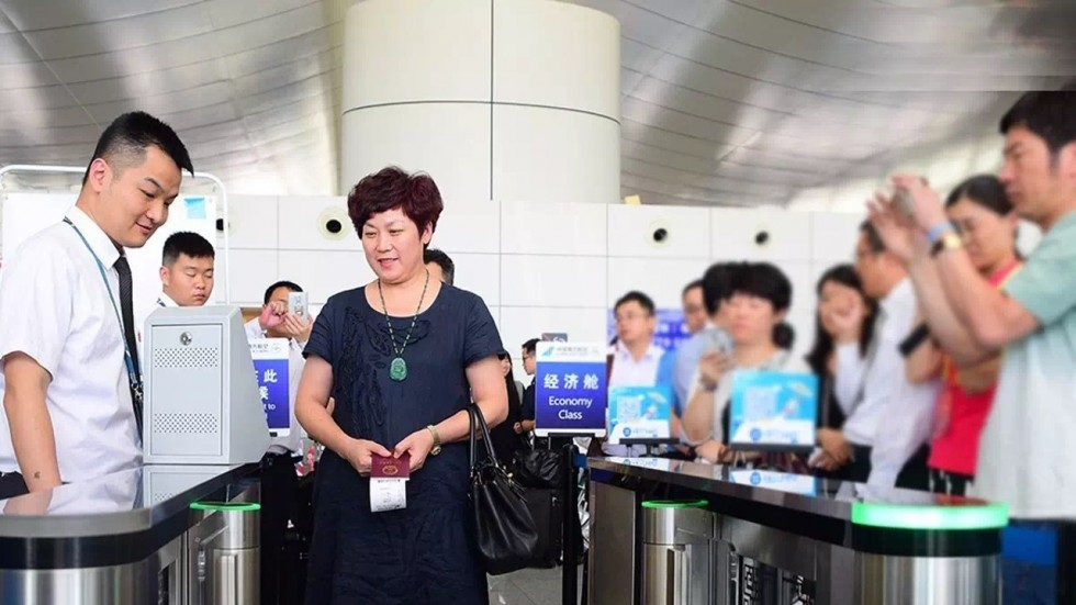 baidu-offers-facial-recognition-technology-help-beijing-airport