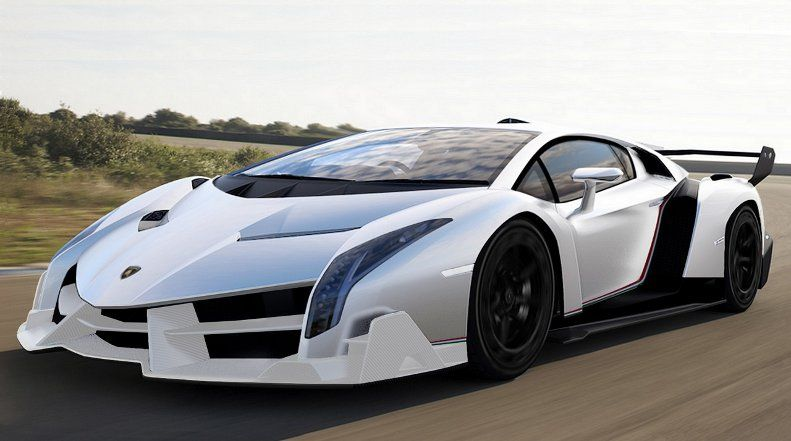 Top Most Reliable Cars In The World Source TechGenez - Top reliable sports cars
