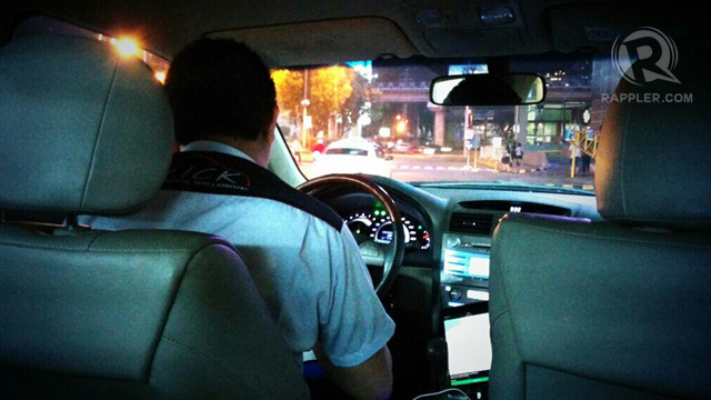 uber-ride-drive-20140220-1