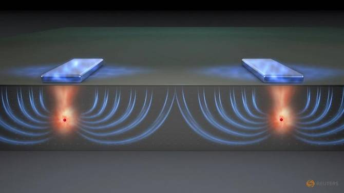 an-illustration-shows-a-pair-of-flip-flop-qubits–a-major-advance-in-quantum-computing-design-at-the-university-of-new-south-wales-in-sydney-4