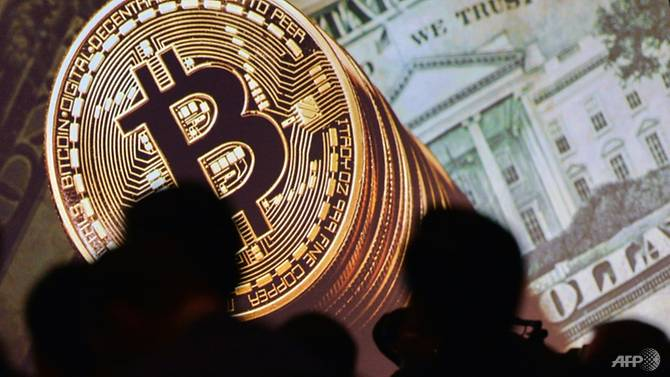 experts-suspect-north-korean-hackers-of-trying-to-steal-bitcoins-and-other-virtual-currencies-1505203195794-2