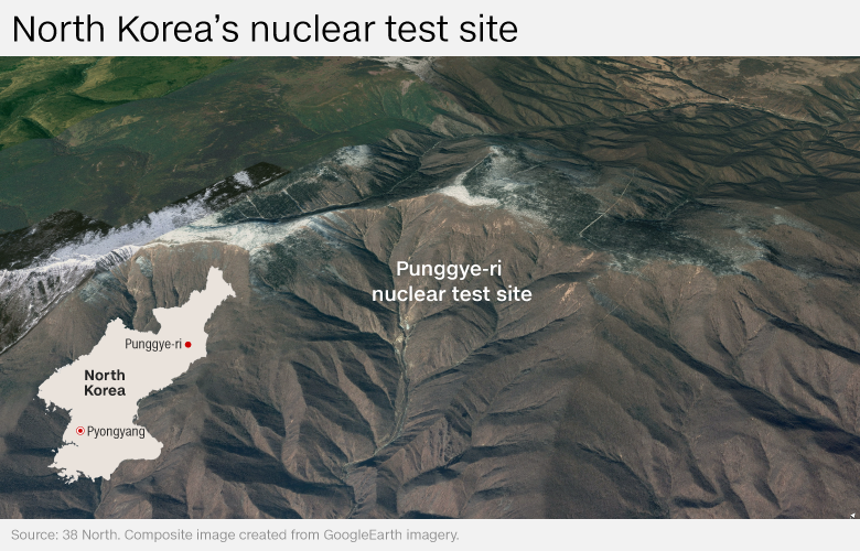 nuclear_tests_map_sept3_medium