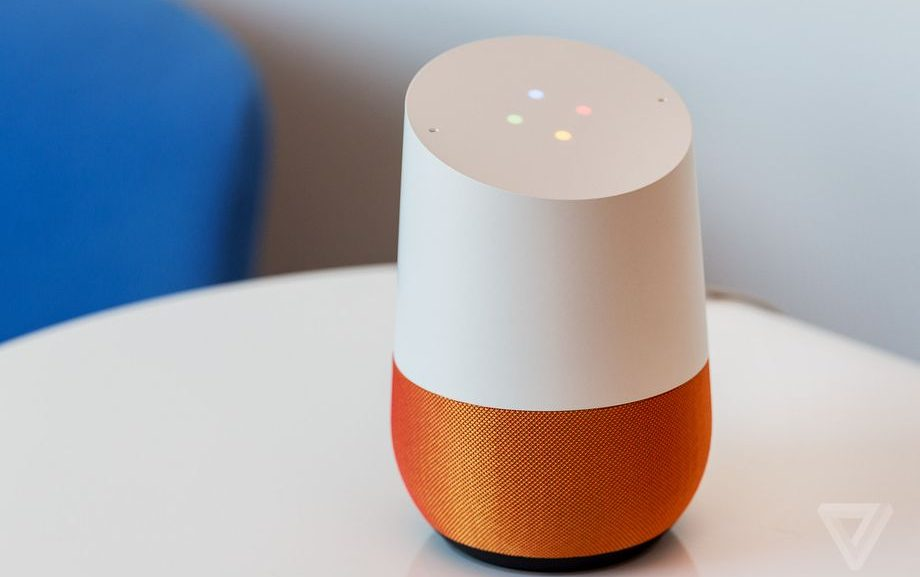 Google_Home_lead.0.0
