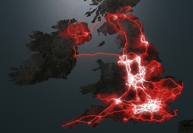 Virgin-Media-fibre-optic-broadband-map uk broadband