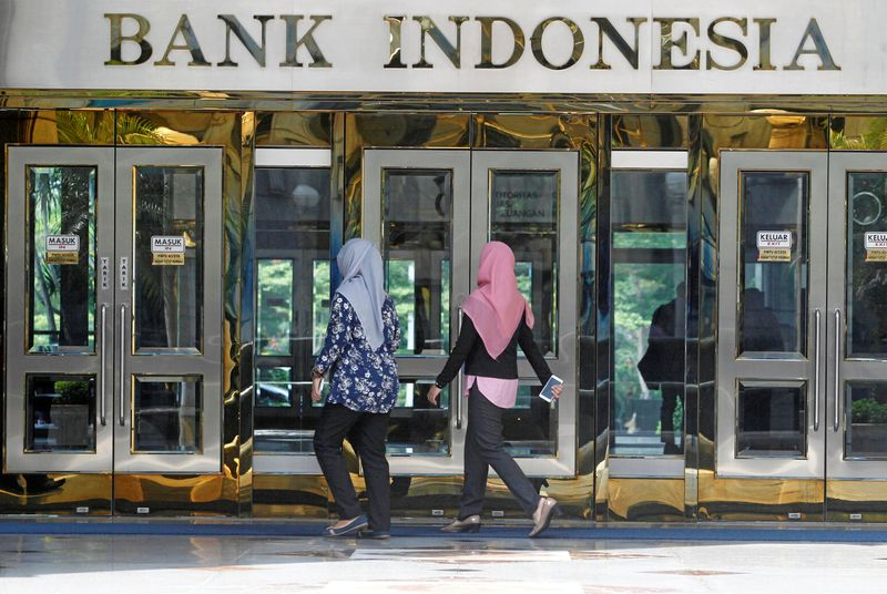bank_indonesia