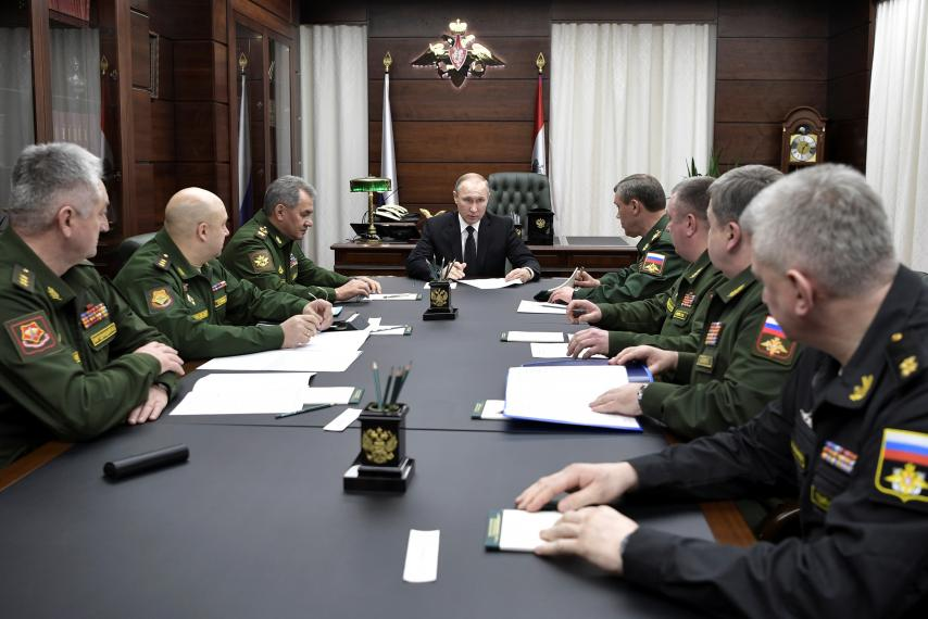 putin-and-defense-russia