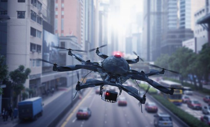 GettyImages-Drones