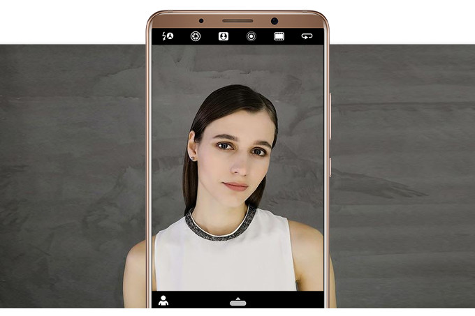Huawei-Mate-10-Pro-now-