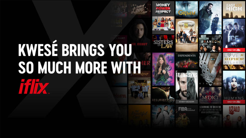 Kwese-takes-stake-in-iflix-Africa-1024×576