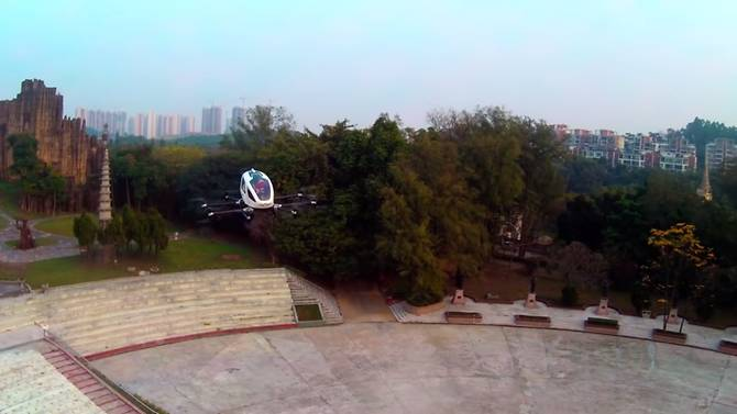 drones ehang-test-ride-pic-3