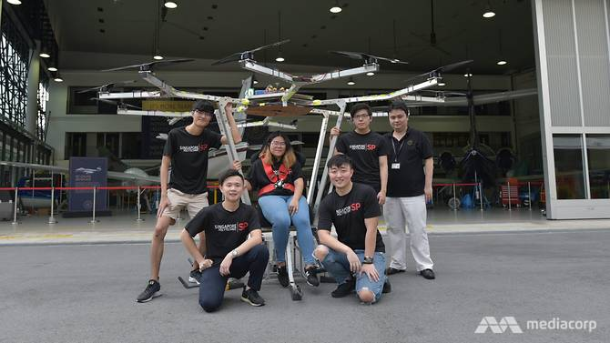 sp-drone-team-pic-2