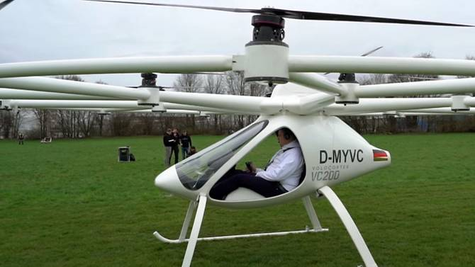 volocopter-test-ride-pic-4