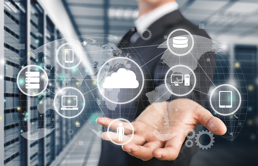 Software Solutions That Boost Business Profit and Productivity