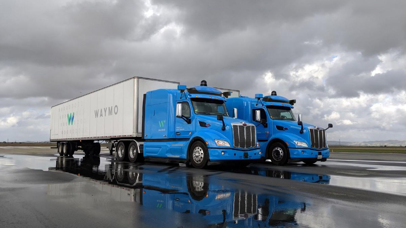waymo-self-driving-tractor-trailer-3