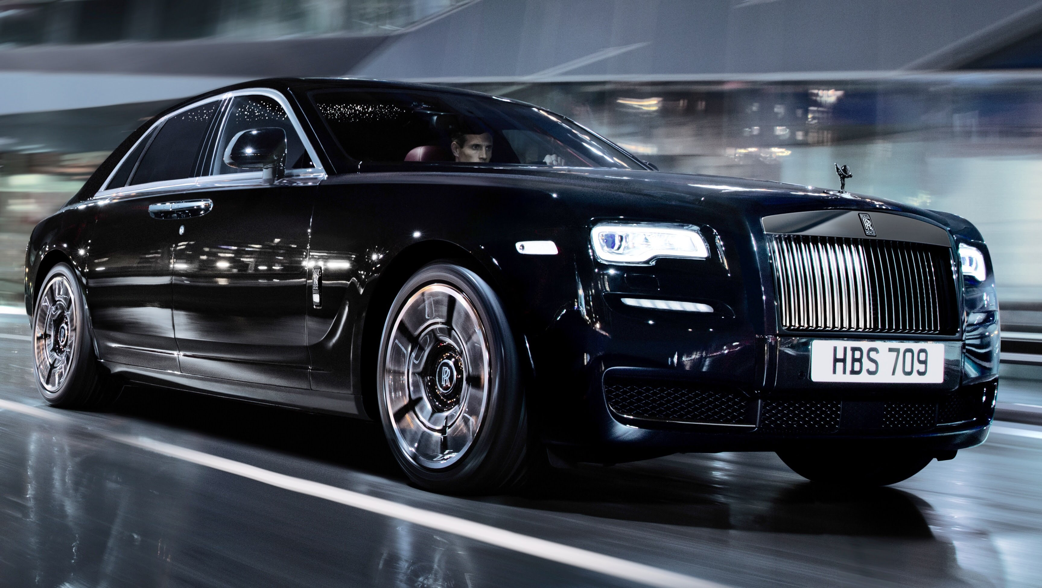 5 Mistakes To Avoid When Buying A Luxury Car Techgenez