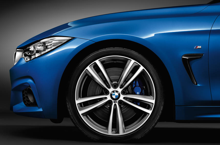 Difference Between Wheels And Tyres | TechGenez
